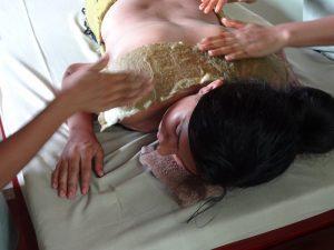アーユルヴェーダはココロを癒やし、カラダを整えるスリランカの医療でもあります