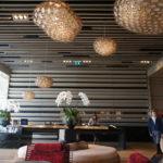ソフィテル・ソー・バンコク|こなれた大人のお洒落ホテル