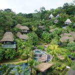 キーマラ|架空の世界に浸る大人の隠れ家(プーケット)