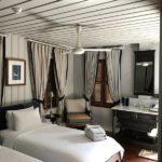 ブラサリ・ヘリテージ・ルアンパバン|コロニアルなホテルで過ごす大人のラオス