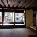 ネワ・チェン|世界遺産の古都の住人になれる宿