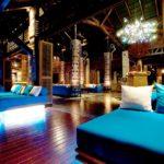 ザ・スレート・プーケット|斬新なデザインと居住性が同居するホテル