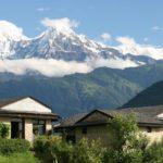 はなのいえ|ネパールの暮らしを体験できるエコなホテル
