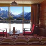 ホテル・エベレスト・ビュー|世界で最もエベレストに近いホテル