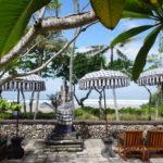 【お客様の声】渡航地:バリ島 | ひとり旅のプランを沢山提案されている経験豊富なPINKさんなら大丈夫だと感じました。from M.I 様