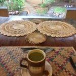 スリランカのアーユピヤサでアーユルヴェーダライフを体験