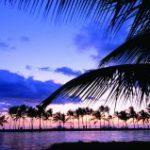 ハワイ〜ヒーリングプログラム