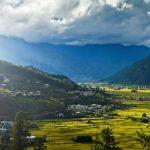 【お客様の声】渡航地:ブータン | ブータン以外の国でホームステイを組み込んだ旅行者がカスタマイズできるツアーを企画・提供してください。from K.J 様
