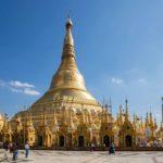 【お客様の声】渡航地:ミャンマー ガイドの方が親切でとても楽しい旅行になりました。from T.K 様