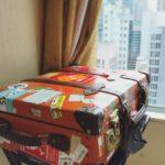 最短で愉しむ海外旅行は目的をシンプルに、それこそがコツ。