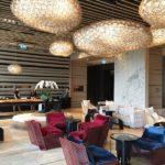 バンコクで今一番スノッブなホテルソフィテルソーの魅力