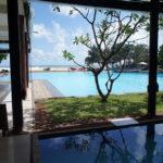 【お客様の声】渡航地:スリランカ とても親切な対応をしてくれて満足しています from K.H 様