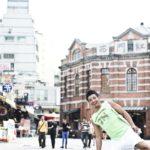台湾|時間の流れが違う!~ゆるむ旅へ