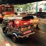 タイ旅行|これからのタイ