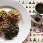 1か月前から「旅」が始まる新プラン~スリランカ・アーユルヴェーダでダイエット体験