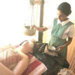 アーユルヴェーダ体験レポート:スリランカリゾートホテル「シャンティランカ」① 出発1ヶ月前~出発前日編 Y.S.様