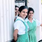 アーユルヴェーダ体験レポート:スリランカリゾートホテル「シャンティランカ」⑦ 帰国日編