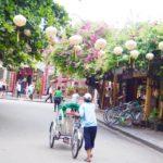 ベトナム旅行|新たなイメージで過ごすアジア。