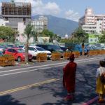 台湾・花蓮のあったかくてやさしい旅④~やっぱり実際見に行かないとわからないこと「台湾東部への観光支援」