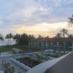 スリランカ旅行/身も心も全身まるっとデトックス!3泊5日アーユルヴェーダスリランカの旅