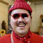 台湾・花蓮のあったかくてやさしい旅②~「お金ってなに?」ホームレス小谷さんというひと「台湾東部への観光支援」