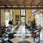 独創的な熱帯建築家ジェフリー・バワの世界とスリランカのホテル