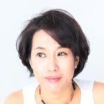 奥平亜美衣「2018年願いをかなえる癒しの旅セミナー」in スリランカ