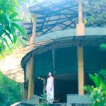 アーユピヤサ|観光至便なスリランカの隠れ家アーユルヴェーダリゾートホテル