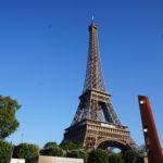 「フランス郊外の古城で★学ぶ旅」開催します!
