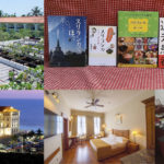 作家・岩瀬幸代さんと「つながろう!スリランカ」の旅 観光・交流・アーユルヴェーダも