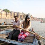 女子の海外ひとり旅 おすすめの国と都市は?