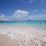 ハワイ旅行|自由自在   自分のハワイで癒される