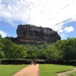 7月6日(土)スリランカのイベントが開催されます@六本木