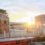 ヨーロッパ旅行|テーマを決めて楽しむ大人旅のすすめ