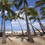 催行報告★引き寄せ実践アドバイザーMACOと行くハワイ島ツアー 第2弾