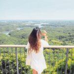 いくつになっても女子旅!大人の知的好奇心を満たす海外ツアー