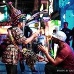 タイ旅行|大人が学ぶ「タイ  再発見」の旅