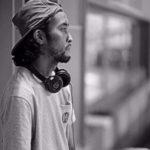 DJ: Satoshi Miya