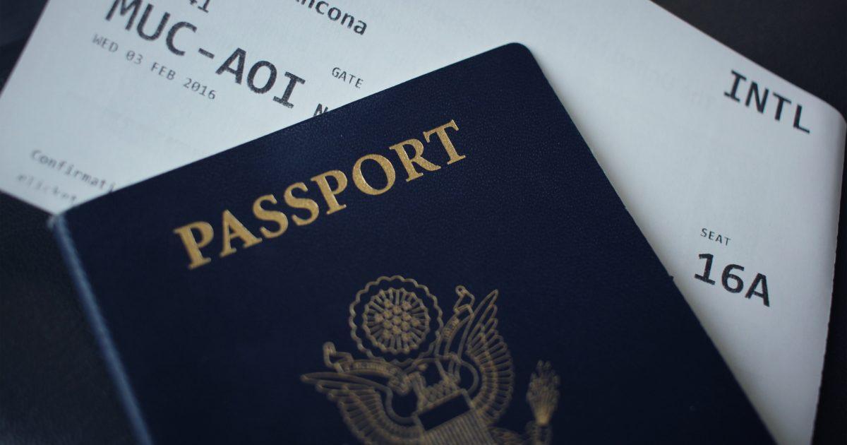 日本 へ の 入国 制限