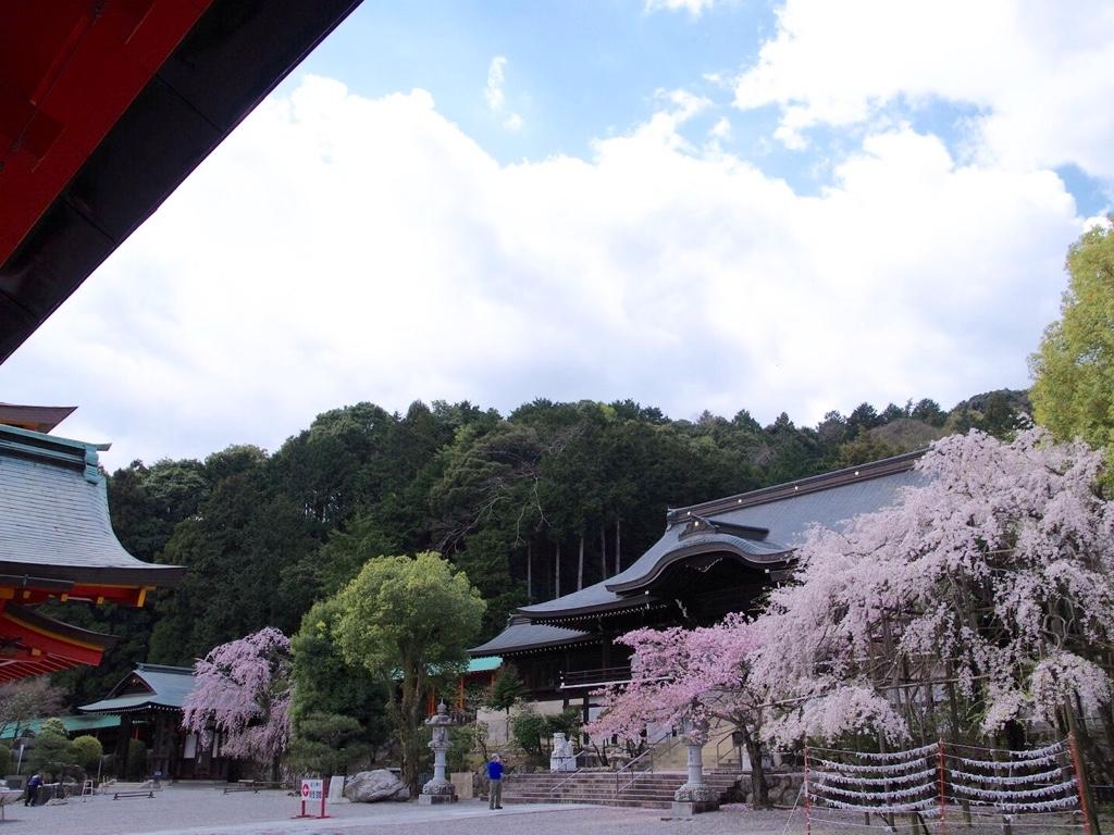 近江神宮 出典:じゃらん 観光ガイド