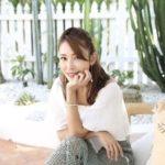 10月9日発 長谷川エレナ朋美さんと過ごすセルフリトリートツアー3日間 in 茨城 天馬夢(あまむ)