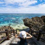 リベンジ旅行★ワーケーション@ 非日常 まるで海外気分の宮古島へ